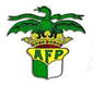 AFP-LOGO2b