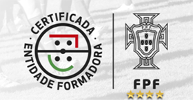 Certificacao FPF