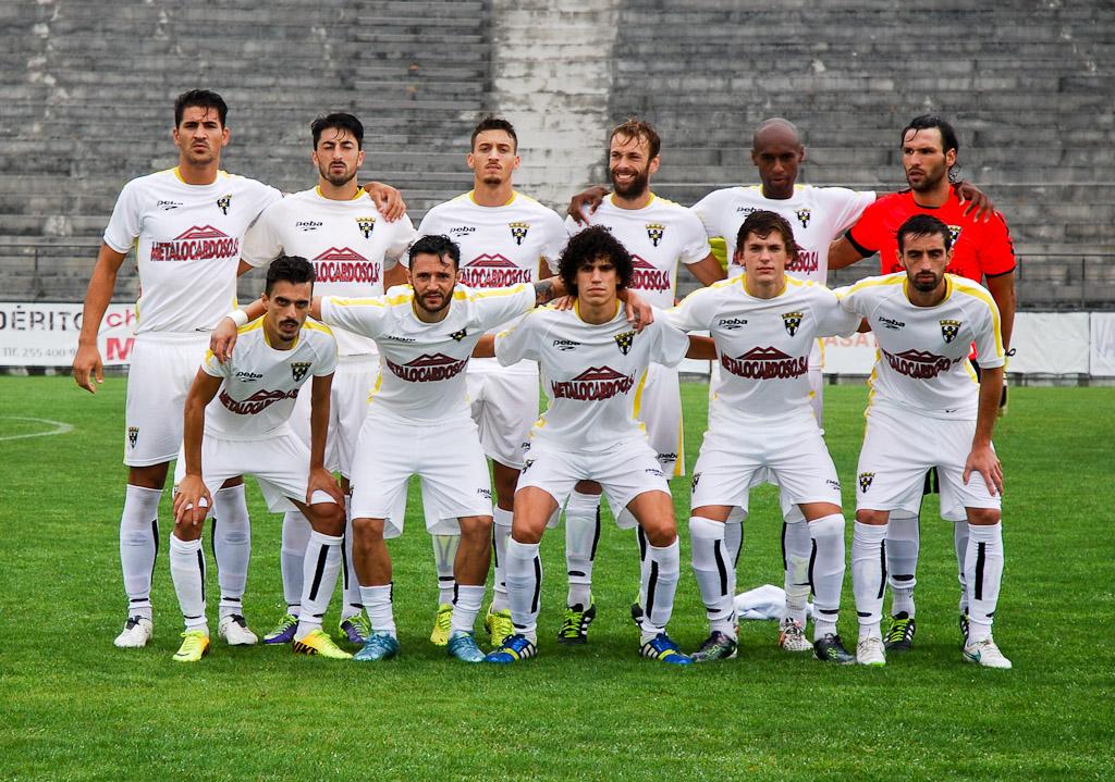 2015-08-23 - AFC x Tirsense