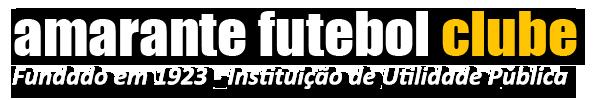 Amarante Futebol Clube