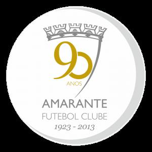 AFC-90-ANOS