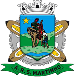 s_martinho