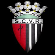 vila_real