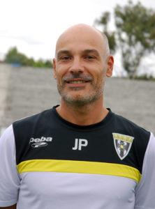 João Pedro Pereira