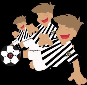 3 - Projeto UEFA Grassroots